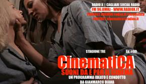 cinematica99