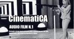 "CinematiCA Audio Film || N.1 - ""La Decima Vittima"" (1965) di Elio Petri"