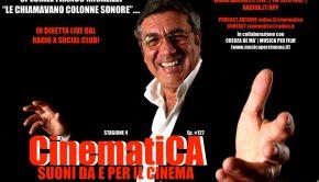 cinematicamicalizzi
