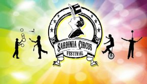 circusfestival