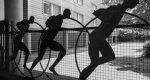 Cosmopolitismo, la consapevolezza di abitare il mondo: intervista con Raffaele Cattedra