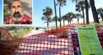 In diretta dagli U.S.A - Pietro Porcella: «in Florida molte attività ancora aperte»