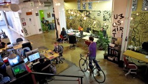 coworkhousing