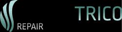 dermatrico250
