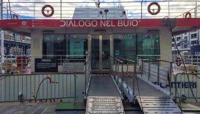 dialogobuio