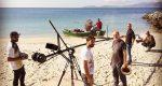 Cinema in Sardegna - Enrico Pau: «Dalla Regione nessun intervento straordinario per l'emergenza Covid»