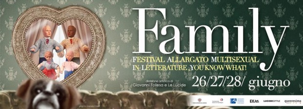 familyfestival