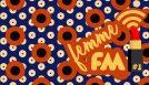 FEMME FM // EPISODIO #1 // FRANCESCA CORRIAS
