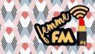 FEMME FM // EPISODIO #4 // CAROLINA MELIS