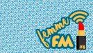 FEMME FM // EPISODIO #8 // CHIARA OBINO