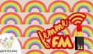 FEMME FM // EPISODIO #12 // Tatiana Selloni e Claudia Caredda