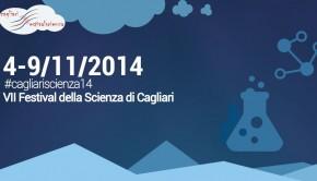 festivalscienza2014