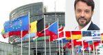 «Continuità territoriale, una questione gestita all'italiana... anzi, alla sarda» intervista con Giovanni Dore