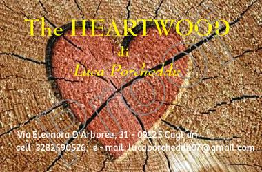 heartwood250