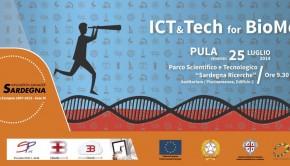 ict-techbiomed