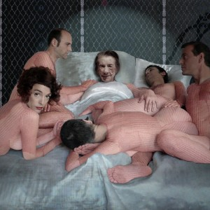 in_bed_with_tumulto_Bourgeois