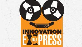 innovation-expresslogo