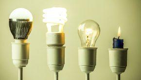 innovazione-2