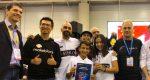 Robot, coding e mattoncini: da Sestu un grande esempio di avanguardia educativa