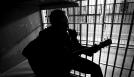 Jailhouse Rock Festival: la musica vibra dal carcere di Uta