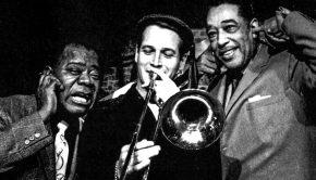 jazzfavorite