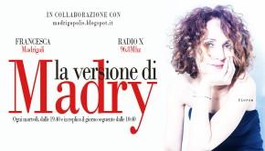 la_versione_di_madry
