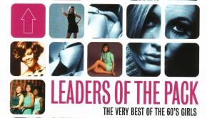 leadersofthepackthevery