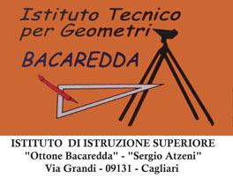 logo-bacaredda250