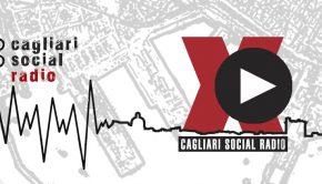 logo-onda-SOCIAL-RADIO-play