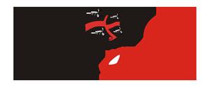 logo4eyes300