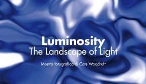 luminosity2