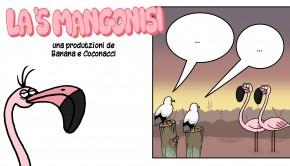 mangonis1