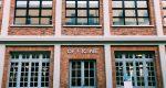 FAC2020: Sa Manifattura ospita il Festival dell'Architettura