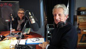 mannoni-radiox