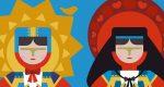 Design & grafica per ripensare la tradizione: Mara Damiani a Extralive!