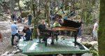 Musica e cultura tra i paesaggi naturali del Sud Sardegna: al via l'edizione 2020 di