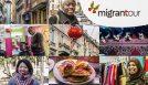 Migrantour: Cagliari attraverso le vite dei migranti