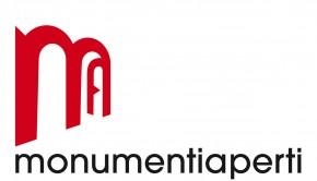 monumenti_aperti-logo