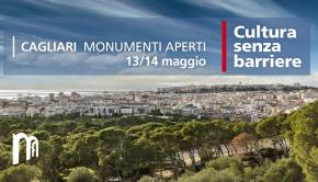 monumentiaperti17