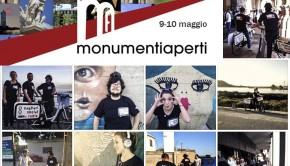 monumentiapertispeciale
