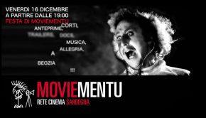 moviefesta