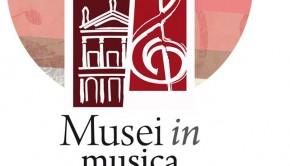 museimusica