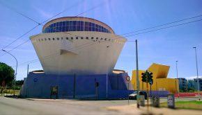 museoquartucciu