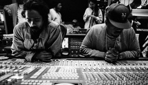 nas--damian-marley-wallpapers_21075_1920x1200