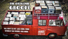 The Original Groove :: A tutto vinile!