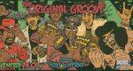 Foxi & Herny a The Original Groove! :: P.3