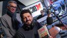L'Artista del panino è un barista di Cagliari: Giorgio Borrelli a Radio X!