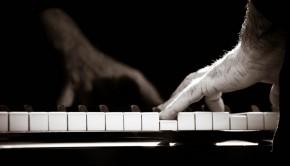 pianojaaaz