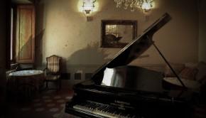 pianovilla