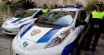Polizia locale: a Cagliari un'estate calda tra carenze d'organico e controllori da controllare